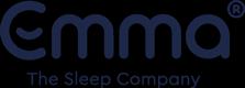 logo_emma-sleep-company