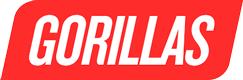 logo_gorillas