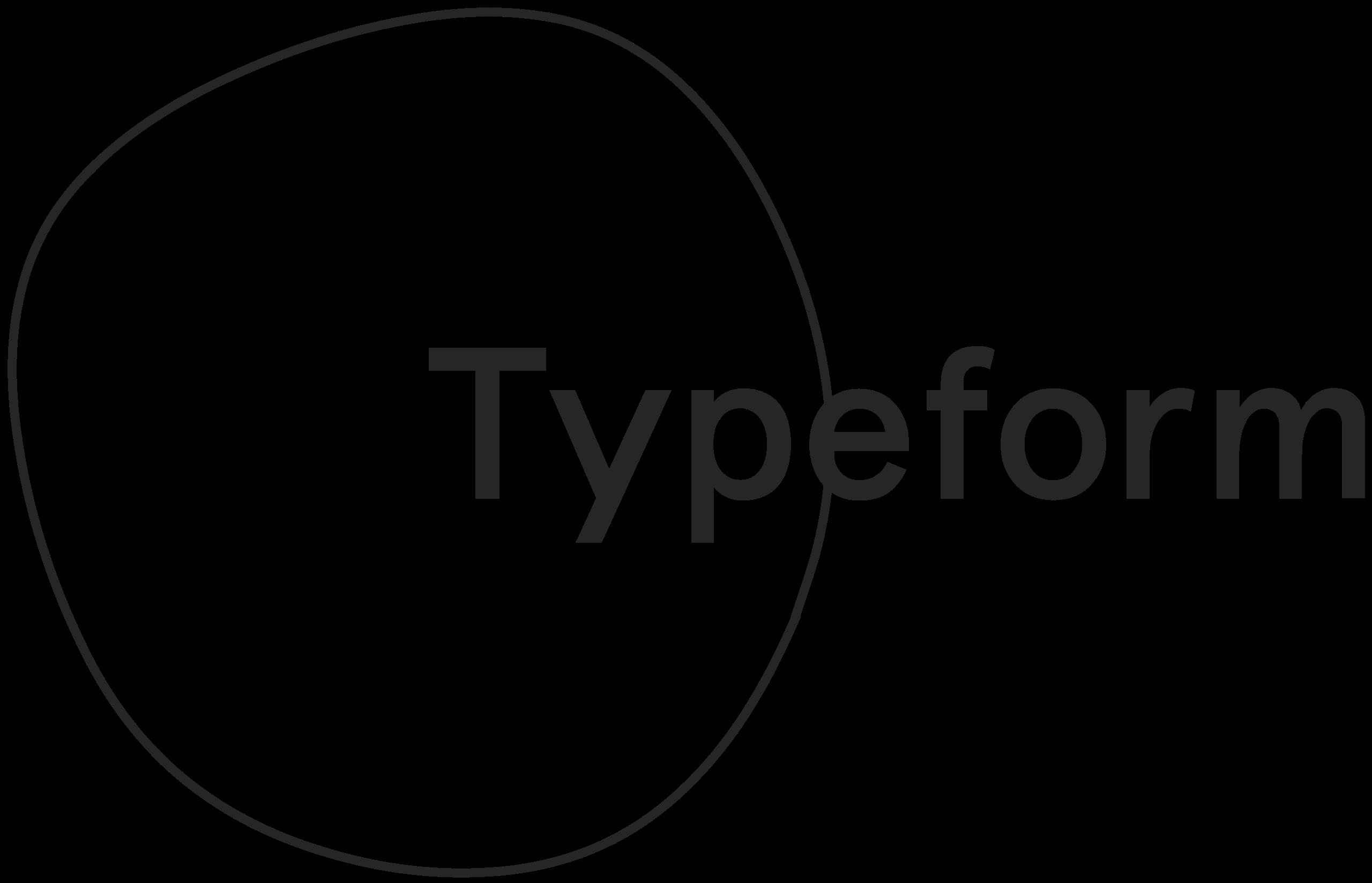 2560px-Typeform_Logo