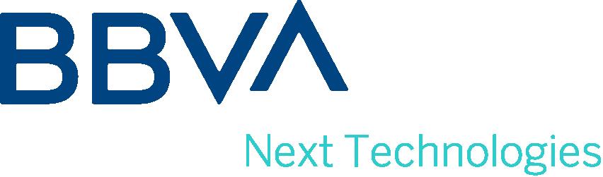 BBVA_Next_Technologies_RGB_blue (2)