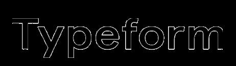 Typeform_logo-removebg-preview