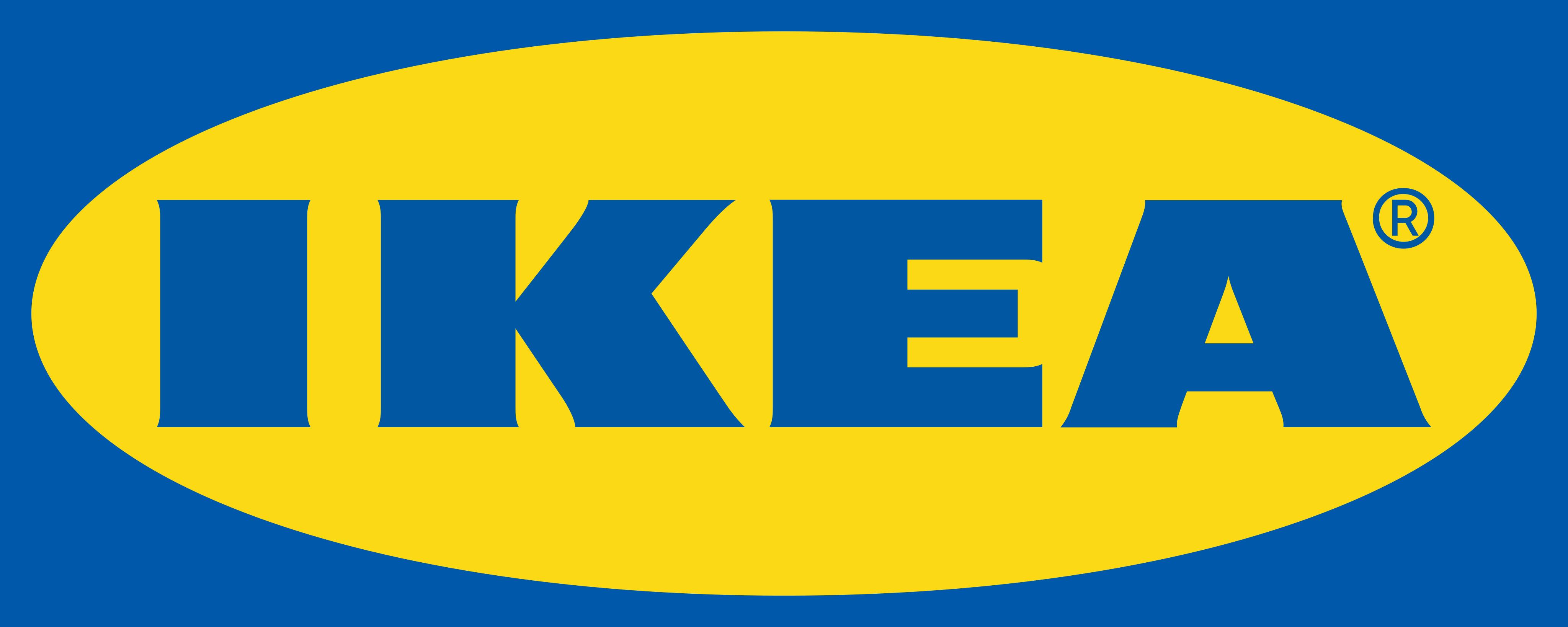 ikea-logo-8