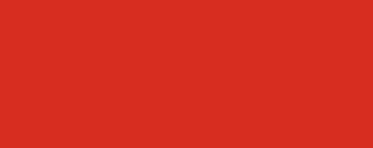 DIA_Group