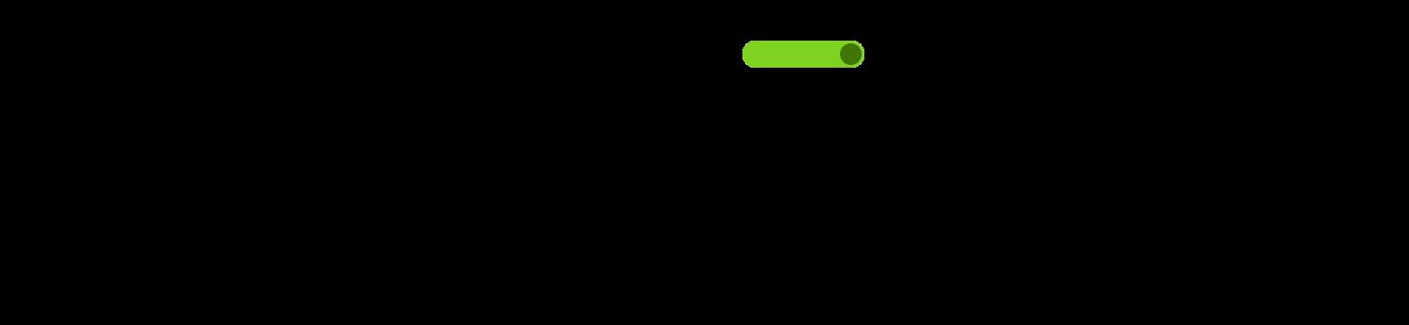 paymatico-logo-black